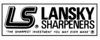 Lansky Quick Fix Sharpener